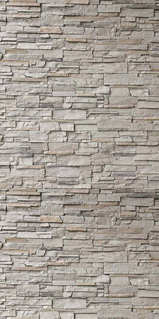 Brick Stone Texture
