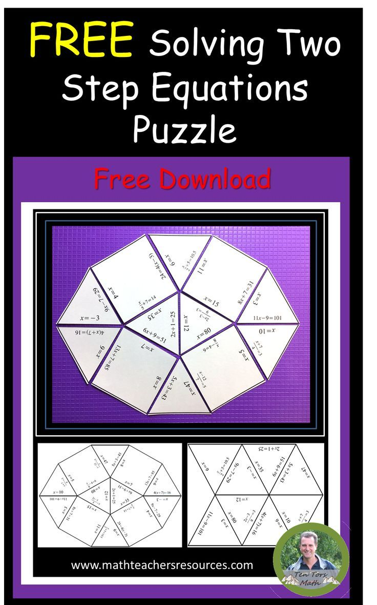 Frontiers | Puzzle Solving Activity as