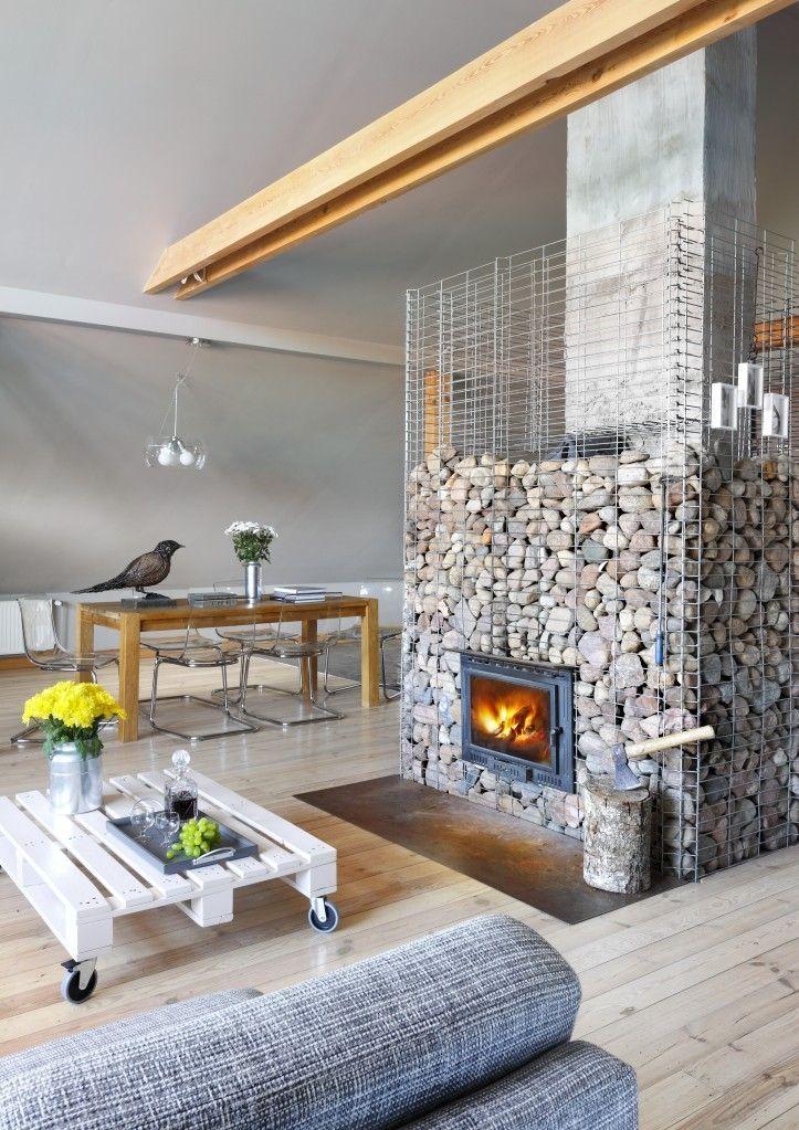 1195 best Fireplace images on Pinterest Fire - esszimmer im ritterhof