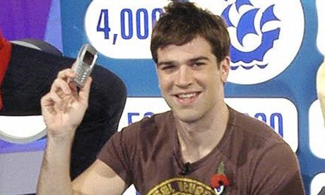 gethin jones - Google Search