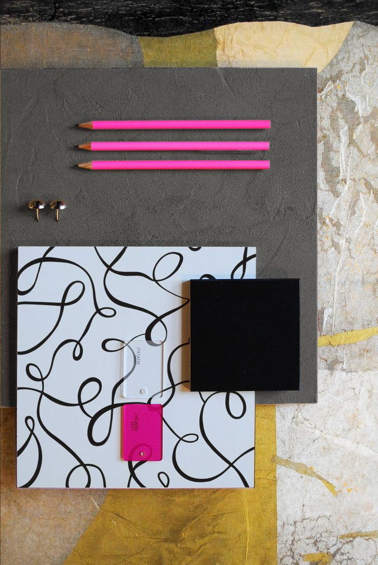 A touch of color.  #Mood #material #claudiapelizzariinterior #interior #design #interiordesign #color #details