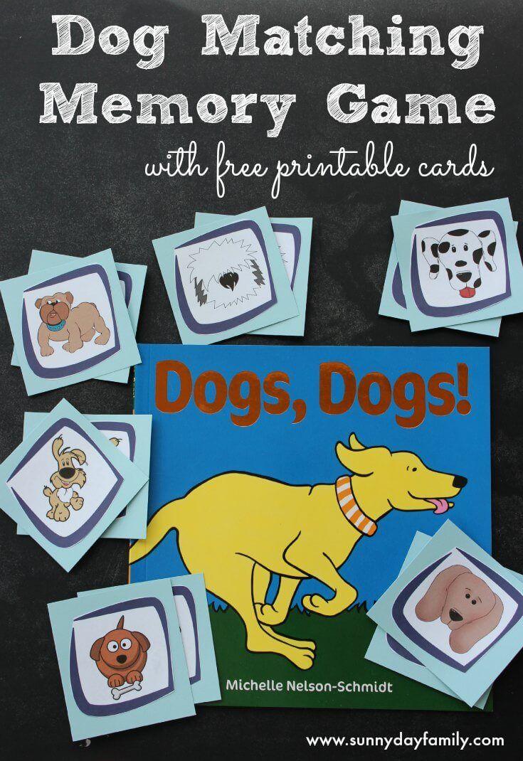 26 best images about pets on pinterest pet theme preschool