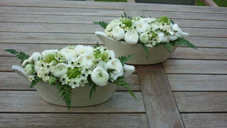decoratie bloemstukken - Google zoeken