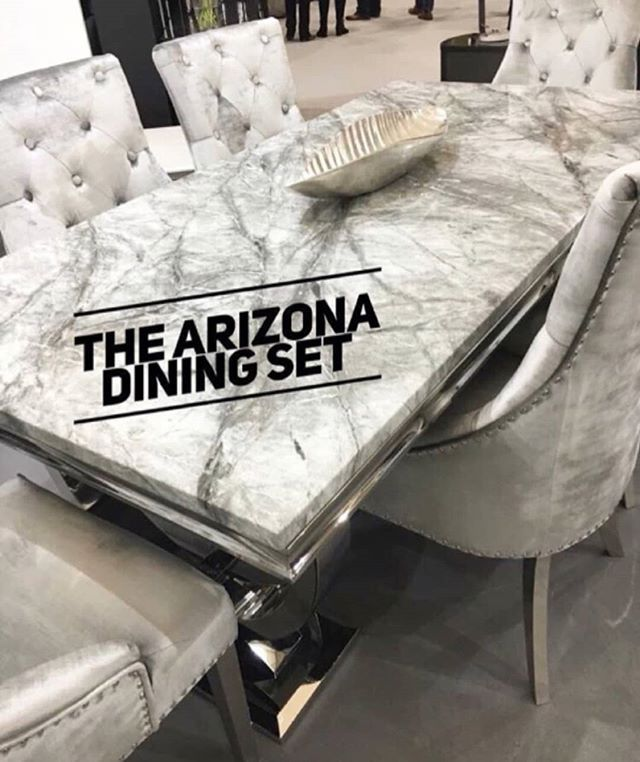 Shop Our Huge Range Of Incredible Luxury Dining At Hos Now With