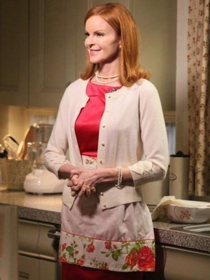 50 best bree van de kamp images on pinterest desperate housewives quotes homemaker quotes and. Black Bedroom Furniture Sets. Home Design Ideas