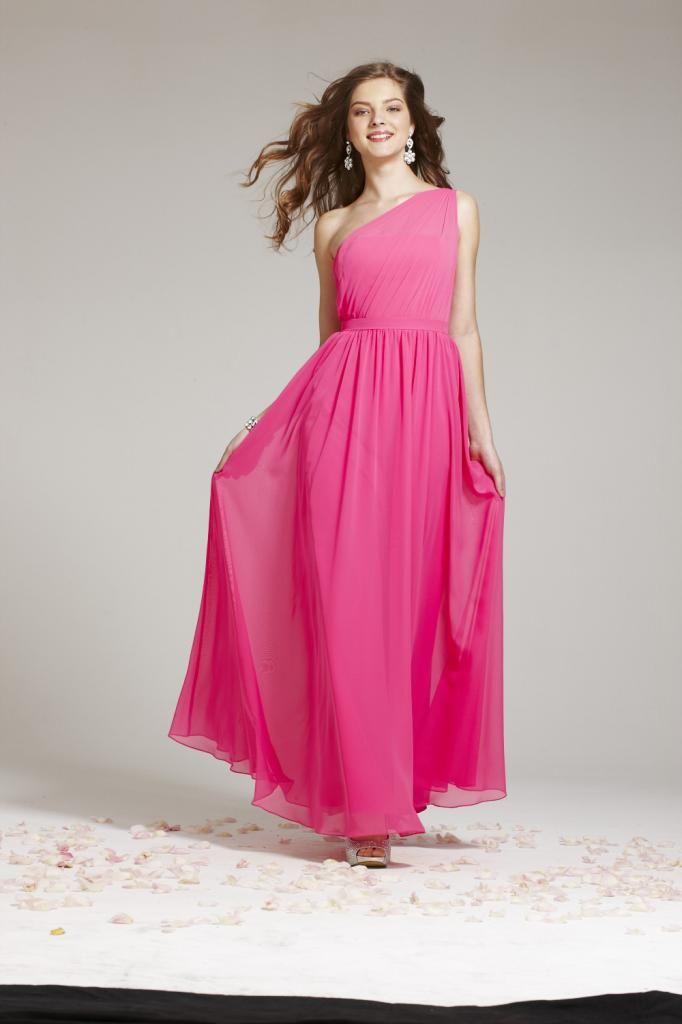 74 best Alfred Angelo images on Pinterest | Bridal dresses, Bridal ...