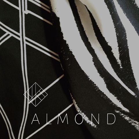 I'm excited to see what #almondcollection have designed for #SanlamHmC. Almond and #aureumdesign launch their first collections at this year's fair. So proud to have worked with these two talented ladies. 3 days to HmC! (at Hyde Park Corner)