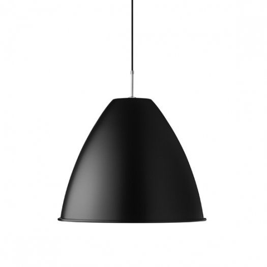 Bl9 Pendant Lamp Genuine Designer Furniture And Lighting