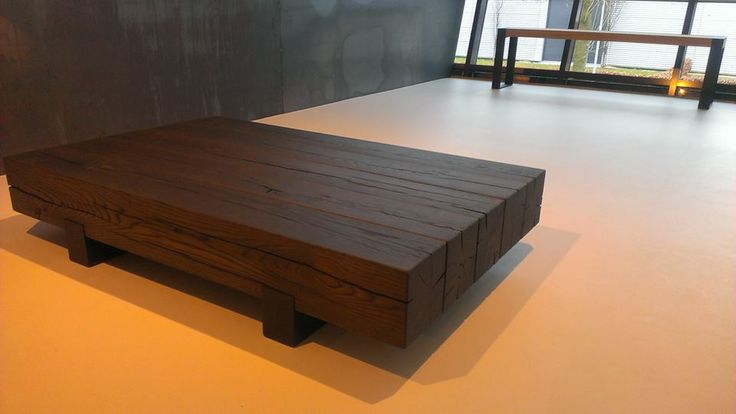 1000+ images about van Rossum Meubelen bij Eurlings Interieurs on Pinterest   Tes, Tables and