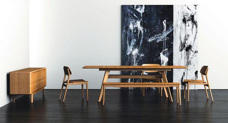 Platform Beds Modern Bedroom Furniture Japanese Furniture Stuff To Buy