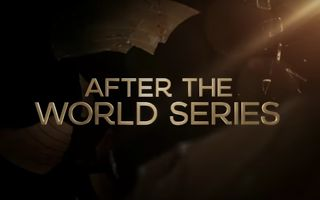 """Empire Return Date: When Is The World Series 2016  EmpireReturn Date: Wednesday November 2 2016 if the World Series is not 7 games. If a World Series Game 7 is necessary the episode will be preempted. When a television show is preempted it airs the next day or after the program that took its time slot. On Wednesday November 2 tune in to Fox at 9 PM. If there is a Game 7 the network will advise viewers when the show will air.  We're hoping that the fifth episode of season 3 """"One Before…"""