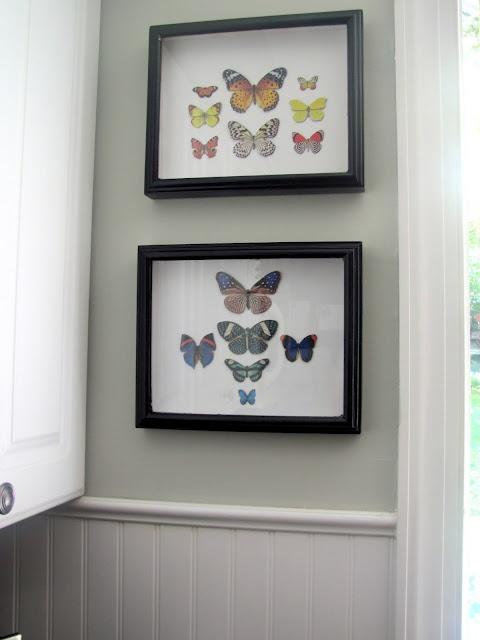 Best Flip Flop Bathroom Decor Images On Pinterest Flip Flops - Flip flop bathroom decor for small bathroom ideas