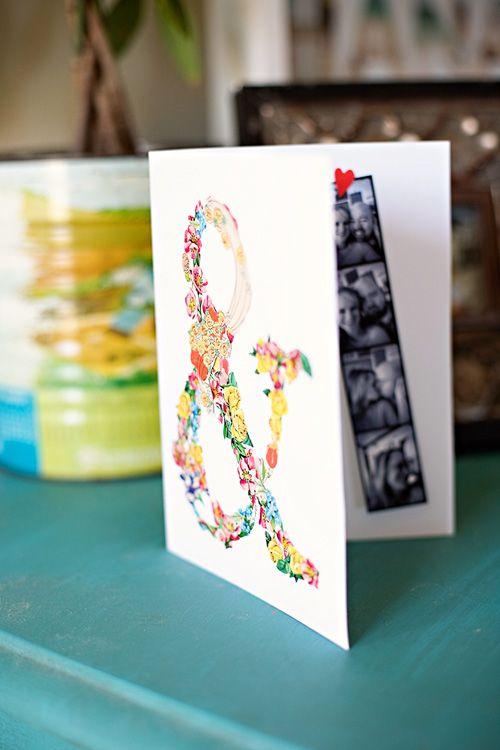 Ephemera collage valentine: Diy Valentines Day, Cute Cards, Collage Valentines, Valentines Day Ideas, Homemade Valentines, Cards Diy, Homemade Cards, Valentines Cards, Valentines Day Cards
