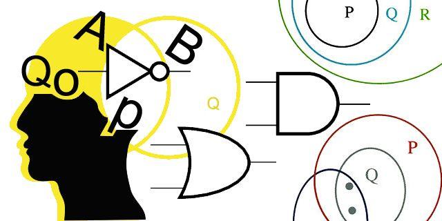 http://andresreyestellez.wordpress.com/2013/06/14/prontuario-filo-logico-per-un-elettronico/