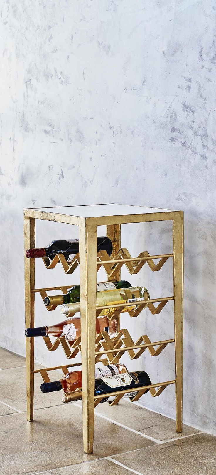 best 25 wine rack table ideas on pinterest wine furniture wine rack furniture and vintage. Black Bedroom Furniture Sets. Home Design Ideas