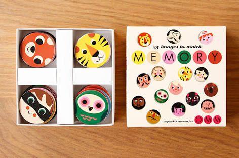 岡山 土産 パッケージ - Google 検索