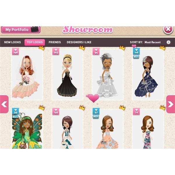 Top Free Fashion Designing Games Fashion Designer Review In 2020 Fashion Designer Game Fashion Show Games Fashion Designers Famous