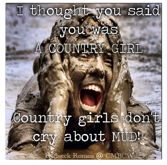 145 Best Muddy Images On Pinterest