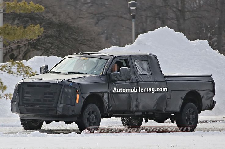 2017-ford-super-duty-spied-front-three-quarter- ( 2017 not 2016)