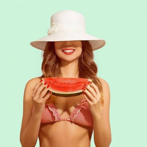 Πώς θα έχεις για πάντα σώμα εικοσάχρονης: 10 1 μυστικά για δίαιτα ΧΩΡΙΣ δίαιτα από την editor του Shape!