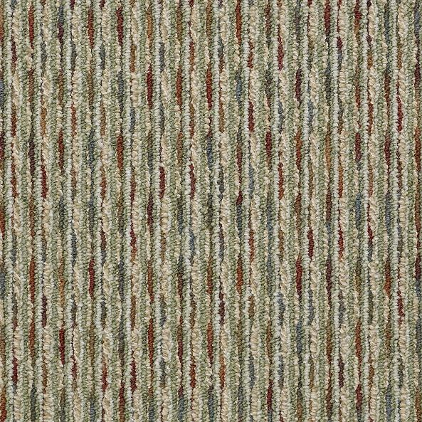 17 Best Images About Synthetic Fiber Carpet Products On