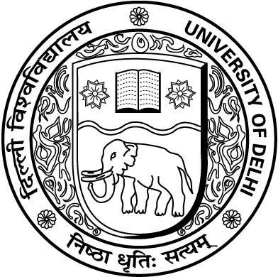 Delhi_University's_official_logo