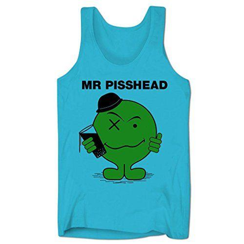 Bang Tidy Clothing Men's Mr Pisshead Drinking Low Cut Vest Neon Blue S BANG TIDY CLOTHING http://www.amazon.co.uk/dp/B00WA1UG10/ref=cm_sw_r_pi_dp_Vusmvb14MHNP7