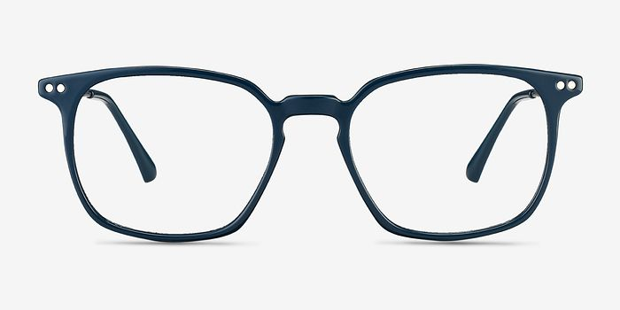 """Ghostwriter Green <a class=""""primary"""" data-event-cate=""""Product Page"""" data-event-name=""""Product Features"""" data-event-label=""""Materials"""" href=""""/eyeglasses/metal"""">Metal</a> Eyeglasses from EyeBuyDirect. A fashionable frame with great quality and an affordable price. Come see to discover your style. https://www.eyebuydirect.com/eyeglasses/frames/ghostwriter-green-l-19587?action=change_product"""