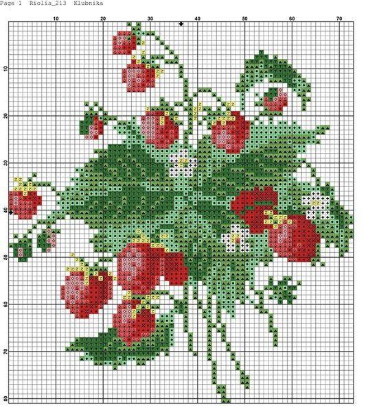 jahody 2