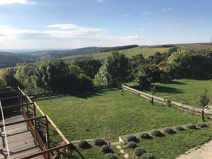 Farma Ovčí terasy