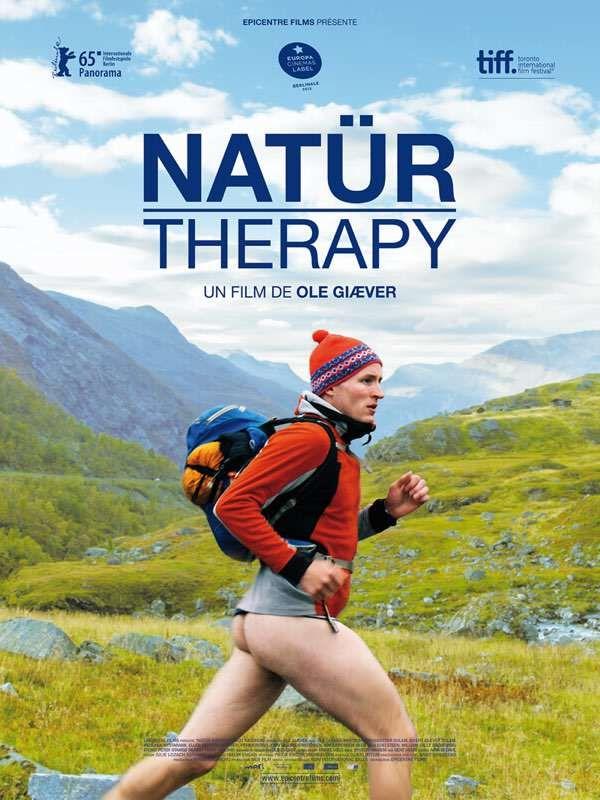 Natür Therapy : une crise existentielle à la scandinave - Par Florence Yérémian - BSCNEWS.FR