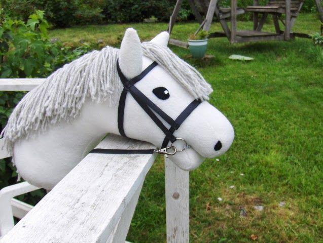Runaway's Horses