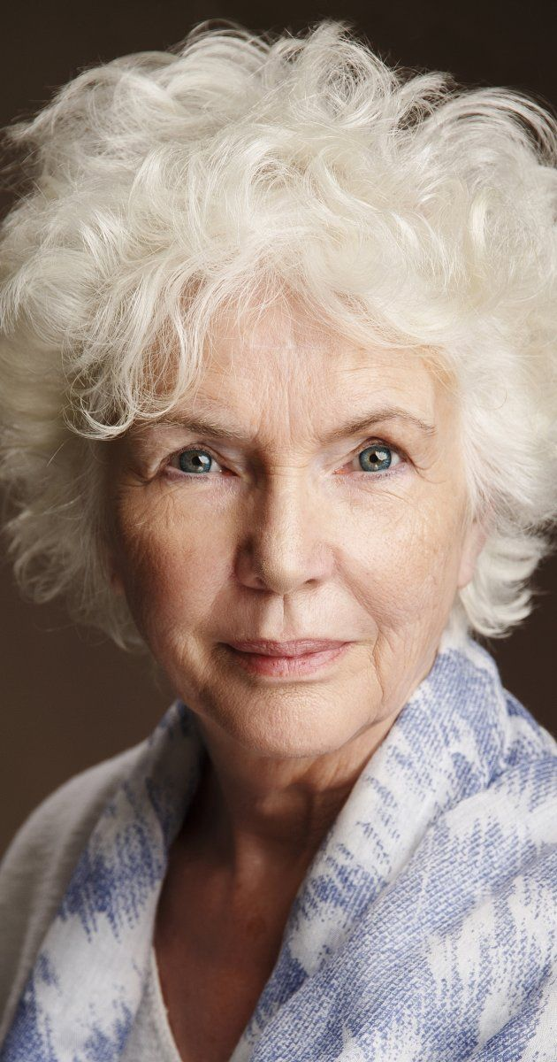 "Fionnula Flanagan, Actress: The Others. Fionnula Flanagan was born and raised in Dublin, Ireland. From an early age she grew up speaking both English and Irish on a daily basis. Her parents weren't native Irish speakers but wanted Fionnula and her four siblings to learn the language. Her mother used to say, ""A nation without a language is a nation without a soul"". Fionnula has said she will be forever grateful to them for that. She was..."