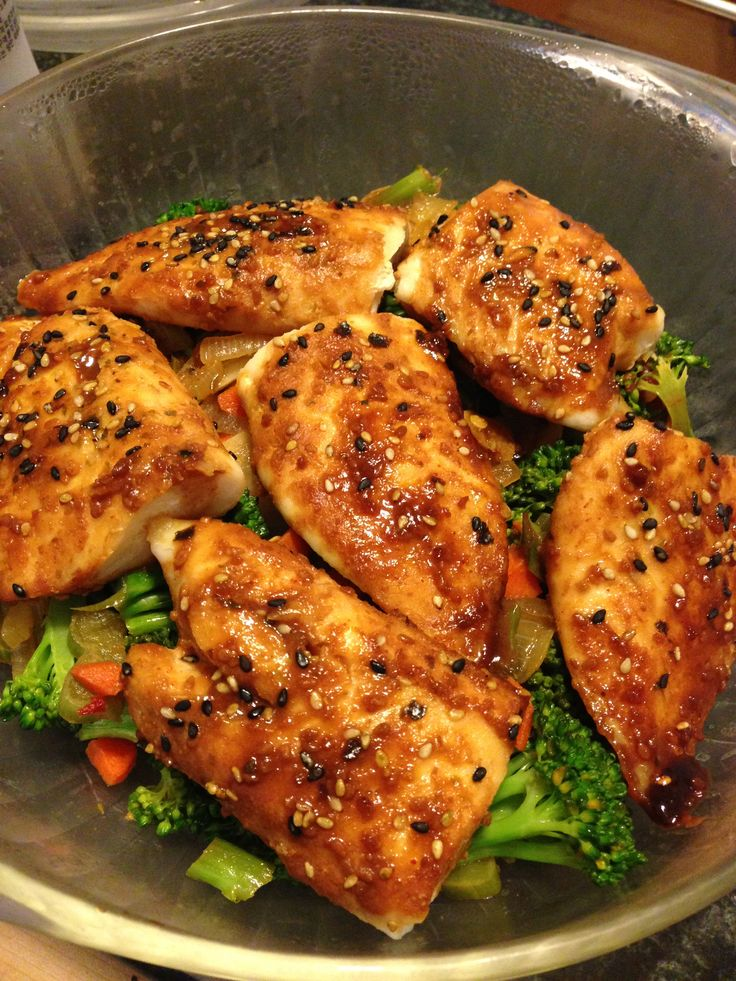 Japanese Style Tilapia Costco With Our Fresh Stir Fried