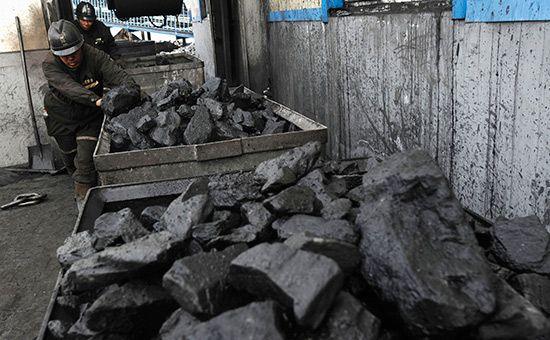 Компания «ВостокУголь» владельца группы Alltech Дмитрия Босова иего партнера Александра Исаева намерена добывать наТаймыре до30 млн т «арктического карбона». Однако эксперты отрасли называют планы компании «наполеоновскими»