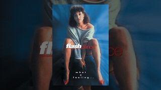 flashdance - YouTube