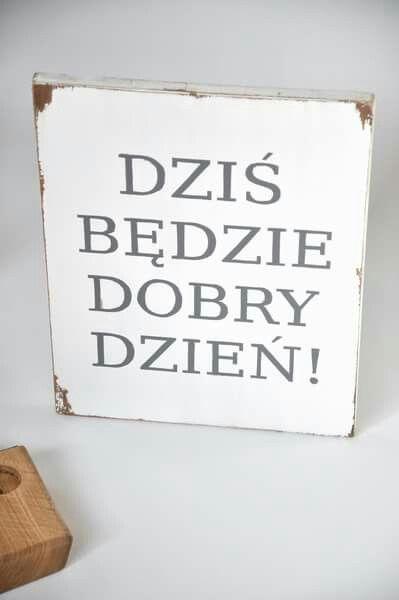 www.dawanda.com/shop/OLDTREE