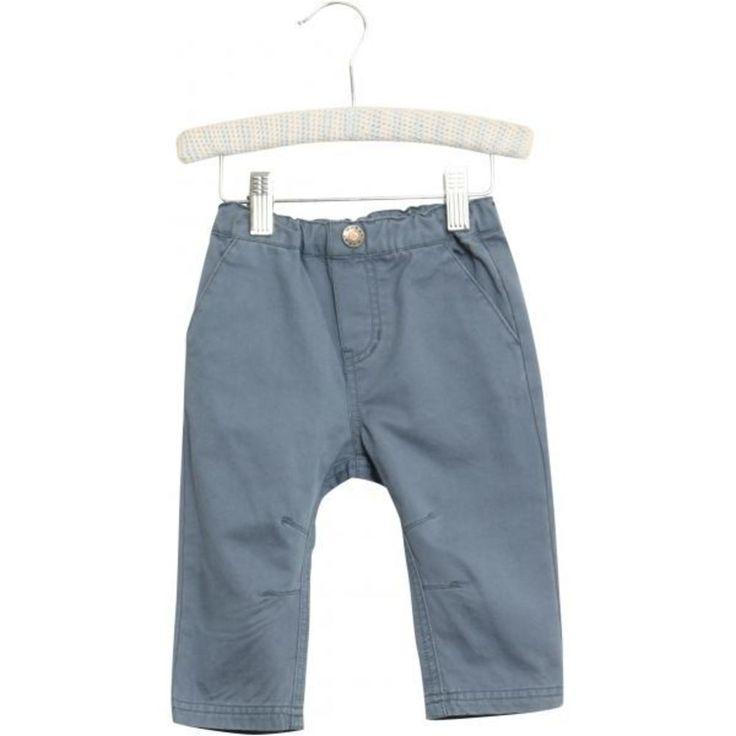 Lækkert tøj, fx bløde bukser, lækre bluser, uld/silke-bodyer med lange ærmer eller uden ærmer etc. Str 86 eller 92