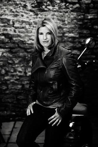 Sky Golf's presenter Sarah Stirk. (With images)   Sarah ...