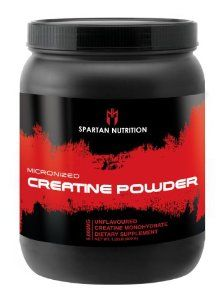 #Creatinemonohydrate contain Micronized Unflavored Formula which help you to build your muscle rapidly. To know more about it visit the mentioned link.