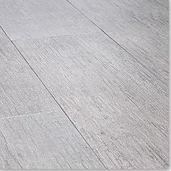 Kaska porcelain Tile - Wood Grain Timber. Planning on using this for the bathrooms. $2.89/square foot