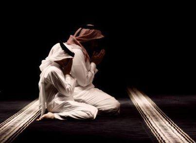 PET DNEVNIH NAMAZA  - Sabah-namaz (jutarnji namaz) – Ima dva rekata sunneta i dva rekata farza. - Podne-namaz (podnevni namaz) – Ima četiri rekata sunneta, četiri rekata farza i dva sunneta poslije farza; - Ikindija-namaz – Ima četiri rekata sunneta i četiri rekata farza; - Akšam-namaz – Tri rekata farza i dva sunneta; - Jacija-namaz – Četiri rekata sunneta, četiri rekata farza, dva sunneta poslije farza i tri rekata vitr-namaza;