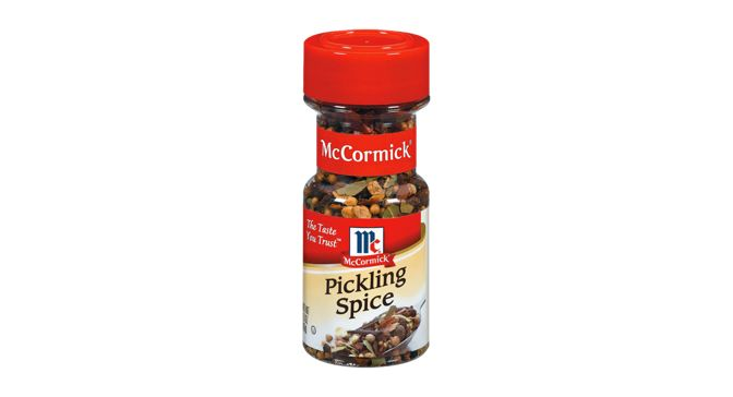 ... spices broken spices mccormick spices pickles mccormick stew mccormick