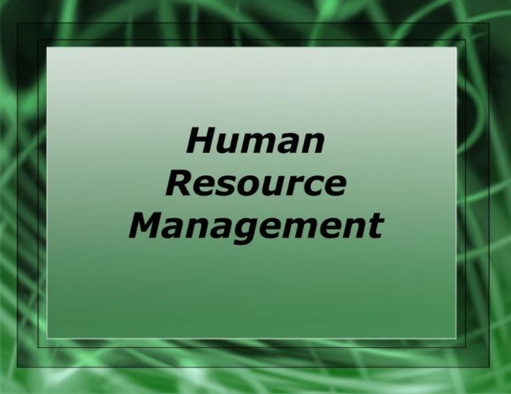 BUSINESS MANAGEMENT COURSE Business Studies N4 - N 6Human Resource Public…