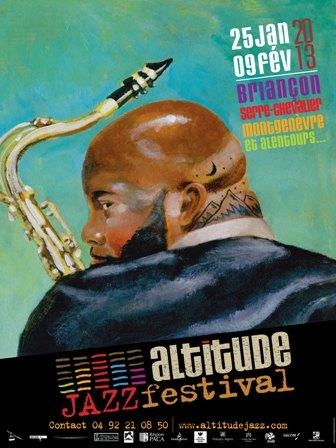 40 best images about festivals de jazz on pinterest for Poster contemporain