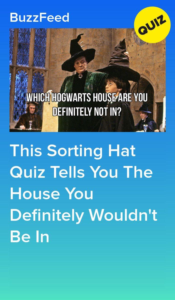 Pin By Stacie Shearer Syd On Xari Poter Harry Potter Sorting Hat Quiz Hogwarts Sorting Quiz Hogwarts Quiz