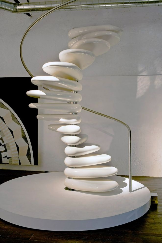 A Modern Staircase Can Take A Room From Nice To Wow! Whether Itu0027s An Older  Home With A Large Grand Staircase Or A Modern Home With A Staircase That