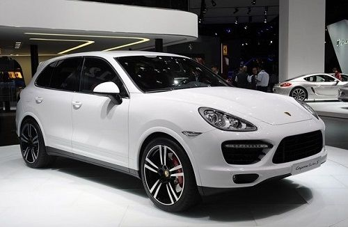 Find best luxury cars list of 2014. Jaguar Xj, Audi A8, Audi A7 Sportsback, BMW 5 Series GT and Porsche Cayenne are the top luxurious cars of 2014 year.