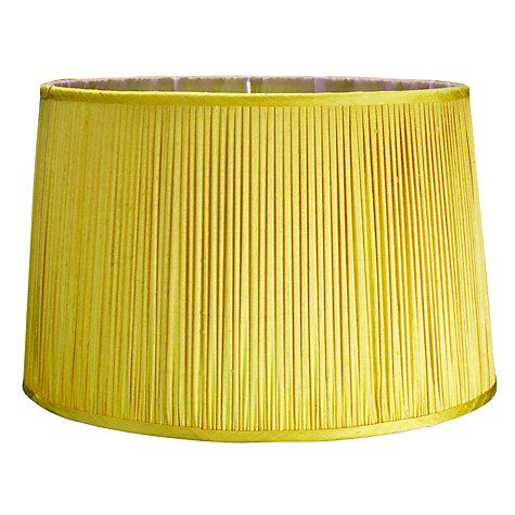 44 best lighting | lamp shades images on Pinterest | Lampshades ...