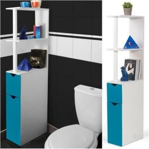 les 25 meilleures id es concernant armoire de toilette ikea sur pinterest ikea toilettes ikea. Black Bedroom Furniture Sets. Home Design Ideas